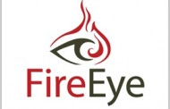 FireEye Adds New Android App to Mobile Threat Prevention Platform; Manish Gupta Comments