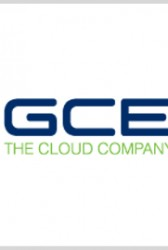 GCE Pushes Cloud for Federal Finance Management - top government contractors - best government contracting event