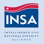 INSA Names 26 Members of Newly Formed Advisory Committee - top government contractors - best government contracting event