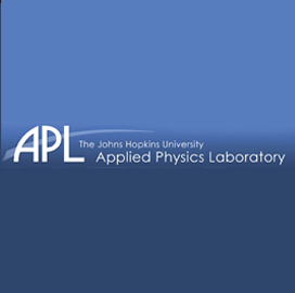 Johns Hopkins University, APL toJoin Facebook-Funded Tech Development Research Agreement - top government contractors - best government contracting event