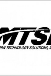 MTSI to Provide Simulation, Modeling Services Under Potential $800M Stratcom IDIQ - top government contractors - best government contracting event