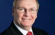 Mike Brown on RSA's Increased Global Focus, Cyber Trends, Public-Private Sector Collaboration