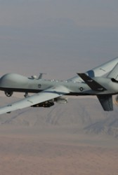 Raytheon Books $59M Air Force Contract for MQ-9 Reaper Logistics Support - top government contractors - best government contracting event