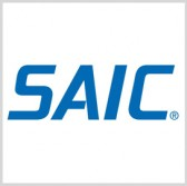 SAIC to Incorporate Survivability Upgrades Into 3 Marine AAV Prototypes - top government contractors - best government contracting event
