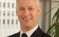 Steve Risseeuw on SAP's 'Co-Innovation' Tech Approach With Agencies, Push for Collaboration