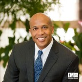 Radiant Solutions' Tony Frazier: AI, Big Data Analytics Can Help Uncover Insights From Remote Sensing Data - top government contractors - best government contracting event