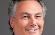 SAIC to Establish Tennessee-Based IT Services Hub; Tony Moraco Comments