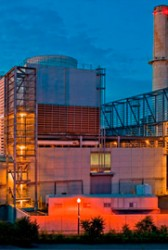 PARC to Engineer Power Plant Cooling Systems; Bernard Casse Comments - top government contractors - best government contracting event