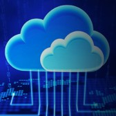 Koniag Subsidiary to Support DoD Enterprise Cloud Migration Initiative - top government contractors - best government contracting event