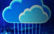 Verizon, Unisys Form Public Cloud Hosting Partnership