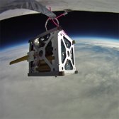Tyvak Nanosatellite Systems Awarded NASA CubeSat Development Contract - top government contractors - best government contracting event
