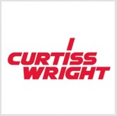 Curtiss-Wright Unveils New Rugged Mission Computer for Military, Civilian Vehicles - top government contractors - best government contracting event