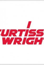 Military & Aerospace: Curtiss-Wright Launches Data Storage Tech for ISR Aircraft - top government contractors - best government contracting event