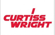 Curtiss-Wright Releases New Video Mgmt Tech for Air, Ground Vehicles