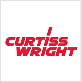 Curtiss-Wright Introduces Program to Help Foster Implementation of Army C4ISR, EW Open Standards - top government contractors - best government contracting event
