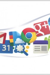 Google Apps for Work Clears FedRAMP Authorization Process - top government contractors - best government contracting event