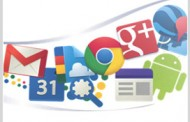 Google Apps for Work Clears FedRAMP Authorization Process