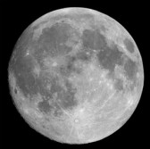 Report: NASA to Solicit Proposals on Lunar Payload Transportation Systems - top government contractors - best government contracting event