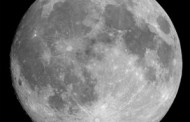 Moon Express Unveils Private Funding Program for Lunar Exploration Payloads
