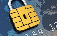 Cray Helps Energy Department Detect Payment Fraud