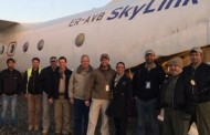 The Complicated and Expensive World of Aviation Safety Meets International Scale as SkyLink Launches Compliance and Auditing Business