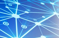 SAIC Releases Cloud Migration Methodology for IT Applications & Systems; Charles Onstott Comments