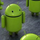 Android 4 3