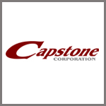 Capstone Logo - ExecutiveMosaic