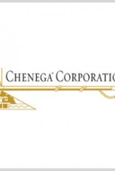 New Chenega Security Arm to Offer Agencies Protective, Locksmith Services - top government contractors - best government contracting event