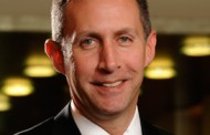 Edward Morche of Level 3 Communications Forecasts 2014 Gov't Tech Trends