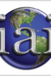 Wesley Freiwald: IAI to House Pacific Defense Business in Single Maui-Based Facility - top government contractors - best government contracting event