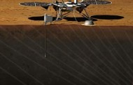 Boeing-Lockheed JV to Launch NASA Solar System Study Spacecraft