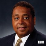 Intel's Melvin Greer to Receive BDPA's Lifetime Achievement Award - top government contractors - best government contracting event