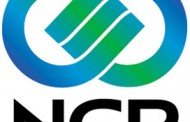 NCR Makes $1.7B in Purchases for Financial Services Push; Bill Nuti Comments