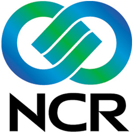 NCR Corp. To Provide Self Check-in Kiosks for Chinese Airport; Pedro Carrasco Comments - top government contractors - best government contracting event
