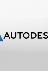 Autodesk Buys Circuits.io for Circuit Design Market Push; Samir Hanna Comments - top government contractors - best government contracting event