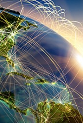 OGSystems Joins Leidos' Army Geospatial Data Mgmt Contract Team; Omar Balkissoon Comments - top government contractors - best government contracting event