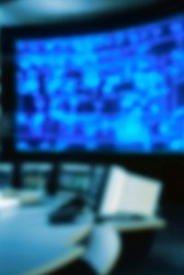 Air Force Taps Vencore for Cyber Sensing Tech R&D Services - top government contractors - best government contracting event
