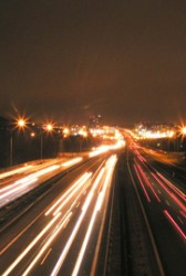 DOT to Award Driving System Automation Demo Grants Worth Up to $60M - top government contractors - best government contracting event