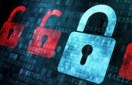 Research and Markets: Cyber Crime to Drive Network Security Tech Demand Through 2019