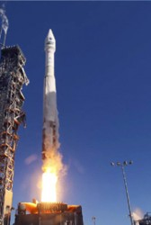 Air Force Releases Space Test Program-3 Mission Launch Service RFP; Samuel Greaves Comments - top government contractors - best government contracting event