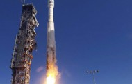 ULA Sets Nov. 11 for DigitalGlobe WorldView-4 Satellite Launch