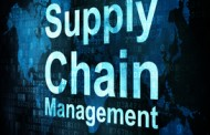 SRA-SAP NS2 Team Updates Agriculture Dept's Supply Chain Mgmt System; Gil Dussek Comments