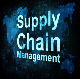 GSA Posts RFI on Supply Chain Risk Management System for Gov't Market Offerings - top government contractors - best government contracting event