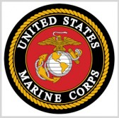 U.S. Marine Corps Taps Riptide to Update Support Arms Simulation System - top government contractors - best government contracting event