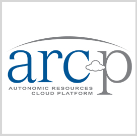 Autonomic Resources Releases New FedRAMP Compliance Offering for Software Vendors - top government contractors - best government contracting event
