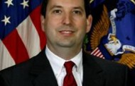 Charles Sowell Discusses Salient Federal's Role in Continuous Evaluation and the Future of Security Clearances