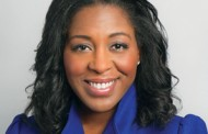 Cherreka Montgomery on SAP NS2's Goals for HANA, US Security Collaborations with Allies and America's Role in Innovation