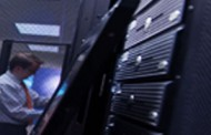 NASA Selects NetApp Platform for Cloud Data Storage at Johnson Space Center