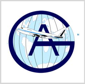 Global Aviation & Services Group and SkyLink Aviation
